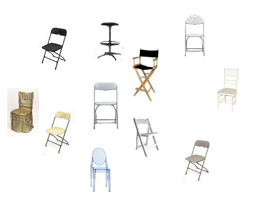 Chair Group