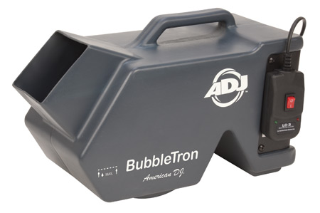 bubbletron blubble maker