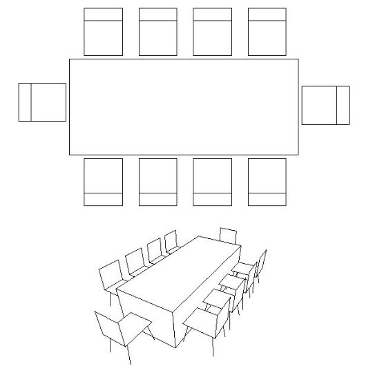 A Party Center Seating Chart For Kiddie Banquets